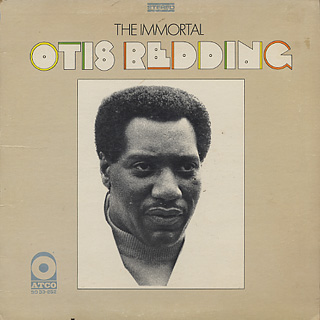 Otis redding pictures news information from the web for 3450 toledo terrace
