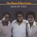Rance Allen Group / Hear My Voice
