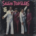 Salem Travelers / New Highway