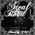 DJ CE$ / Steal Da Road-1