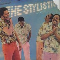 Stylistics / Closer Than Close