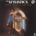 Stylistics / Once Upon A Jule Box