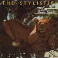 Stylistics / The Lion Sleeps Tonight