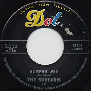 [Image: surfaris-wipe_out-surfer_joe-2.jpg]