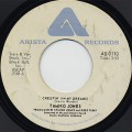 Tamiko Jones / Creepin' c/w Touch Me Baby