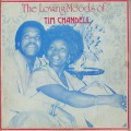 Tim Chandell / The Loving Moods of Tim Chandell