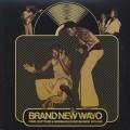 V.A. / Brand New Wayo