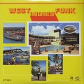 V.A. / West Indies Funk
