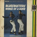Blues Busters / Wings Of A Dove