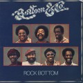 Bottom And Co. / Rock Bottom