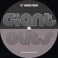 Deadly Sins / Giant Cuts Vol.5