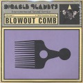 Digable Planets / Blowout Comb