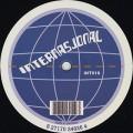 DJ Ageishi & Ackin / Rain Parade -Prins Thomas & Mark E Remix