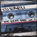 DJ Babu / The Beat Tape Vol.1