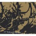 DJ Robonoid / Robonoid ep