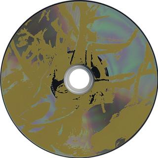 DJ Robonoid / Robonoid ep label