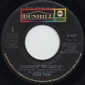 Four Tops / Keeper Of The Castle c/w Jubilee With Soul