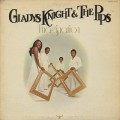Gladys Knight And The Pips / Imagination