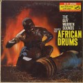 Guy Warren Sounds / Theme For African Drum