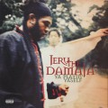 Jeru The Damaja / Ya Playin' Ya Self