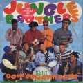 Jungle Brothers / Doin' Our Own Dang