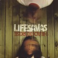 Lifesavas / Headexcercise