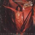 Memphis Horns / Welcome To Memphis