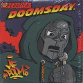 M.F.Doom / Operation:Doomsday.