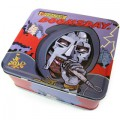 MF Doom / Operation: Doomsday Ltd. Edition Box Set