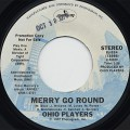 Ohio Players / Merry Go Round