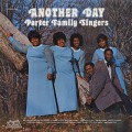 Porter Family Singers / Another Day