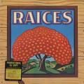 Raices / S.T.