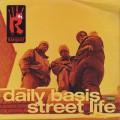 Ranjahz / Daily Basis c/w Street Life