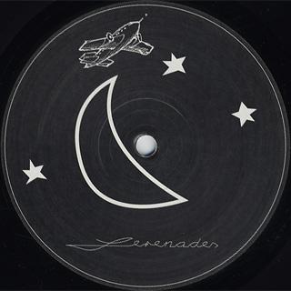 Roberto Rodriguez / Manolesque EP