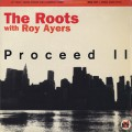 Roots with Roy Ayers / Proceed II