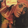 Roy Richards / Roy Richards Live