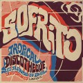 Sofrito / Tropical Discoteque EP