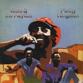 Toots And The Maytals / Funky Kingston