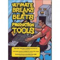 Ultimate Breaks & Beats / Production Tools