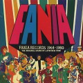 V.A / Fania Records 1964-1980