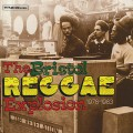 V.A / The Bristol Reggae Explosion 1978-1983