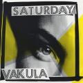 Vakula / Gospel Keyboards EP