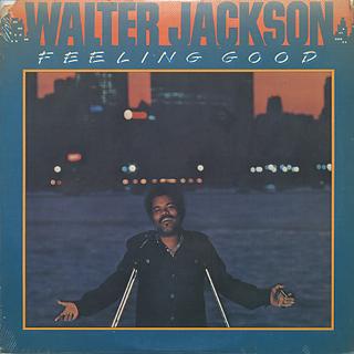 Walter Jackson / Feeling Good