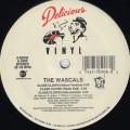 Wascals / Class Clown