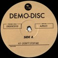 Ajello / Demo Disc 10 Vol.2