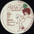 Al Kent / The NInth Circle EP