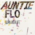 Auntie Flo / Goan Highlife EP