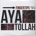 Ayatollah / Fingertips