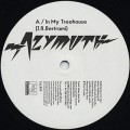 Azymuth / In My Treehouse
