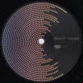 Benny Tones / Chrysalis album sampler E.P.